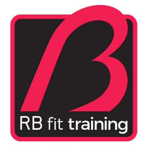 RB Fit Training